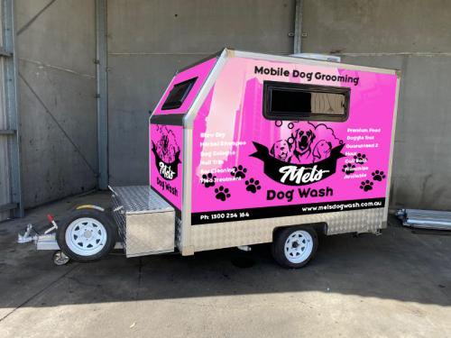 XL - Mel's Dog Wash Design (4)