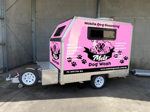 XL - Mel's Dog Wash Design (6)